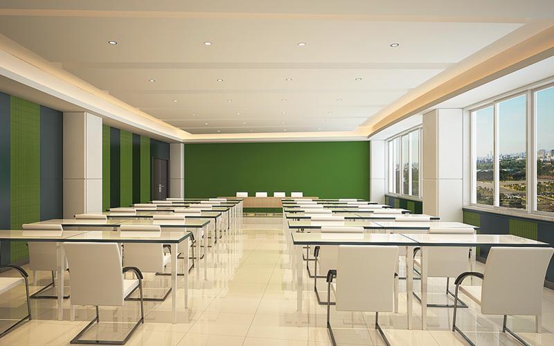 参加艺考培训的学生越来越多该如何选择培训机构