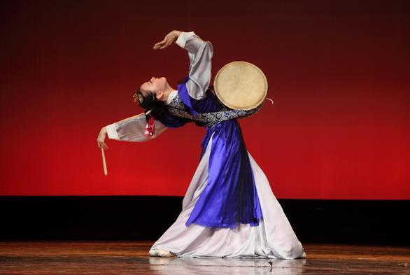 全国舞蹈专业招生院校名单