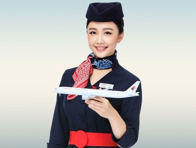 空中乘务专业就业方向与就业前景分析